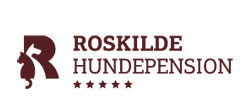 Roskilde Hundepension